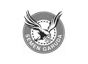 Semen Garuda