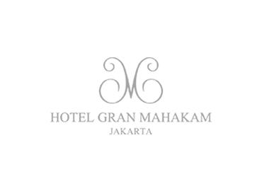 hotel grand mahakam
